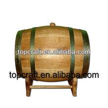 Oak Wine Barrels Sale Wholesale Barrel Sale Suppliers Alibaba