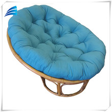 Wicker Saucer Chair, Wicker Saucer Chair Suppliers And Manufacturers At  Alibaba.com