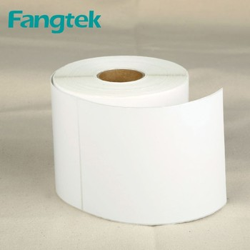 500 PCs Adhesive Sticker /1 Roll, Adhesive Label Wholesale