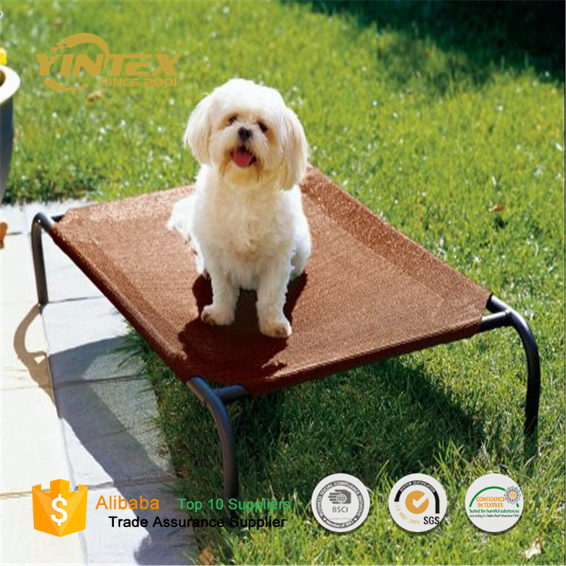 Hammock Dog Beds, Hammock Dog Beds Suppliers and Manufacturers at  Alibaba.com - Hammock Dog Beds, Hammock Dog Beds Suppliers And Manufacturers At
