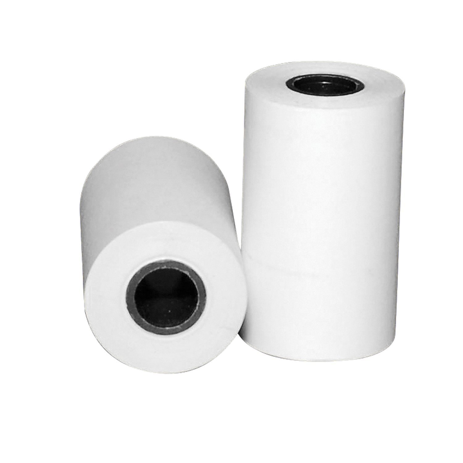 Cheap Thermal Rolls 2 1 4, find Thermal Rolls 2 1 4 deals on