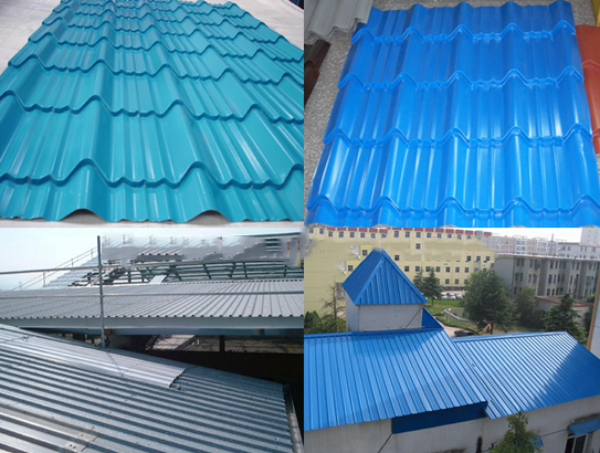 Zinc Galvanized Corrugated Steel Iron Roofing Tole Sheets For Ghana House Embossing Zinc Roofing Sheet View Zinc Corrugated Roofing Sheet Ptroof Product Details From Guangzhou Pt Roof Construction Material Ltd On Alibaba Com