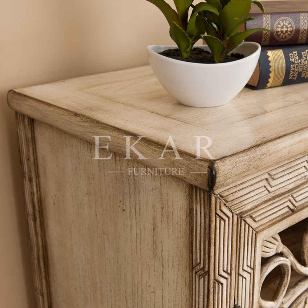 Fancy slaapkamer meubels thuis goederen meubels houten meubels ...