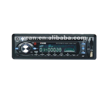 Xe CD MP3 MP4 với Radio RDS USB SD : CAD-5052