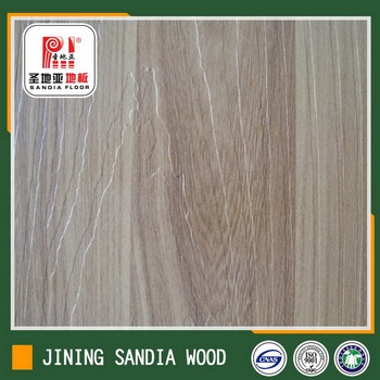 China Timber Buyers Recyclable Laminate Flooring Sale Rosewood