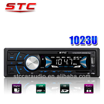 Home Stereo Placement together with 97 Ford F350 Wiring Diagram together with Replace furthermore Lincoln Ls Wire Harness Diagram additionally 04 Mazda 6 Ecu Location. on 2008 ford f150 radio wiring diagram