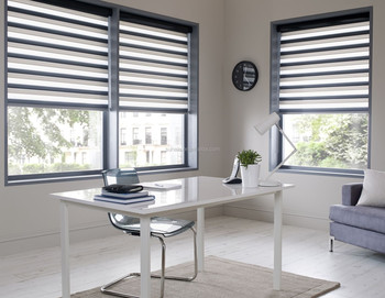 plastic window blinds bedroom pvc mini plastic venetian blinds for windows pvc buy transparent