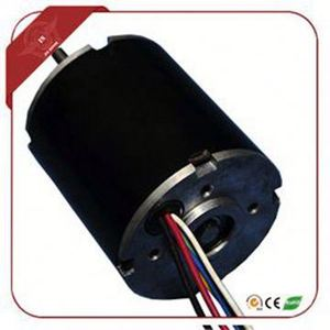 12V Dc Motor Throttle Control From Chinese Manufacturer For Electric Boat  Trolling Motor
