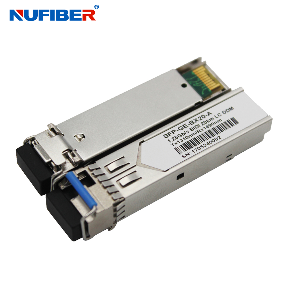 Nufiber 155m 1 25g 10g Copper Rj45 Sfp Module Sfp+ Dac Cable And Aoc Cable  Qsfp+/sfp+/cxp/cfp - Buy High Quality 155m 1 25g 10g Sfp Module,Copper Sfp