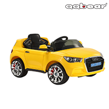 china suppliers kids electric vehicles little toy cars ride on