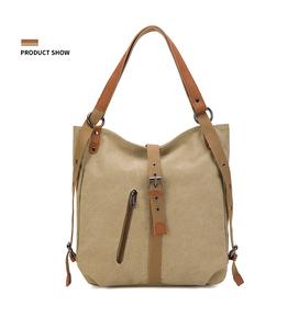 98d082e329 Designer Denim Handbags
