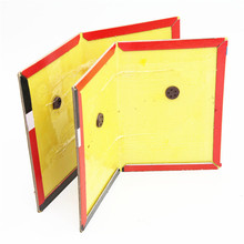 Diy Mouse Trap, Diy Mouse Trap Suppliers and Manufacturers at