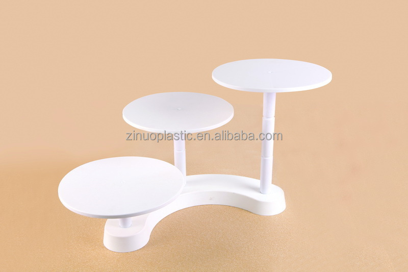 Buy Wedding Cake Stand Online