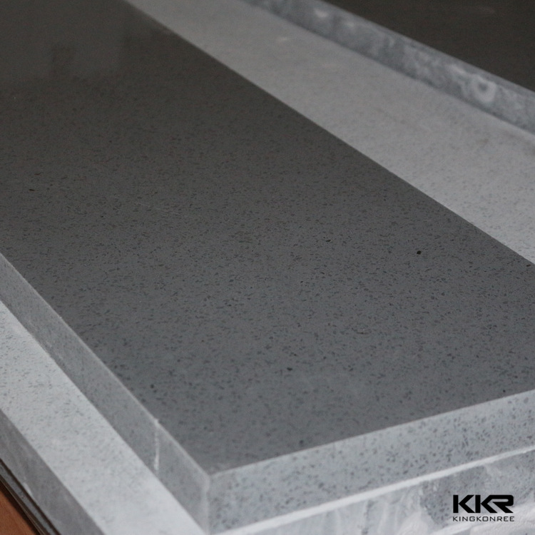 Interior Window Sill, Interior Window Sill Suppliers And Manufacturers At  Alibaba.com