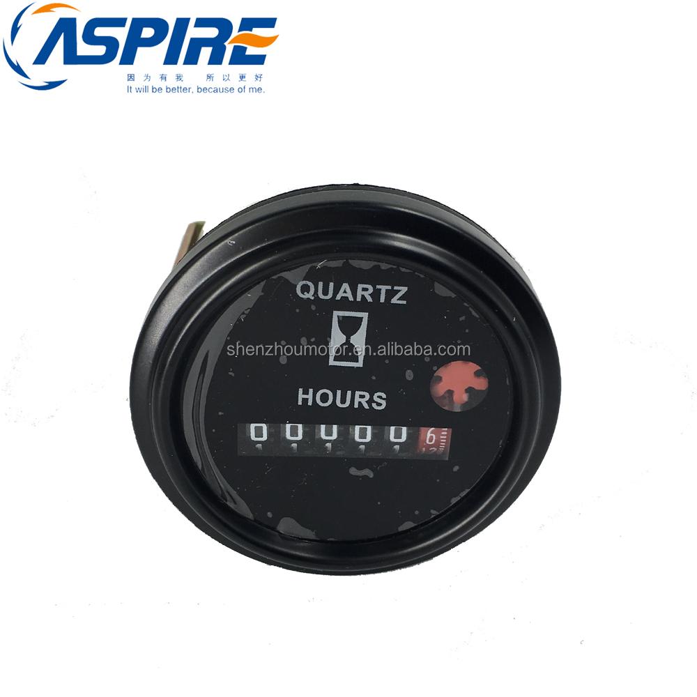China Meter For Generator Wholesale Alibaba Datcon Tachometer Wiring Diagram