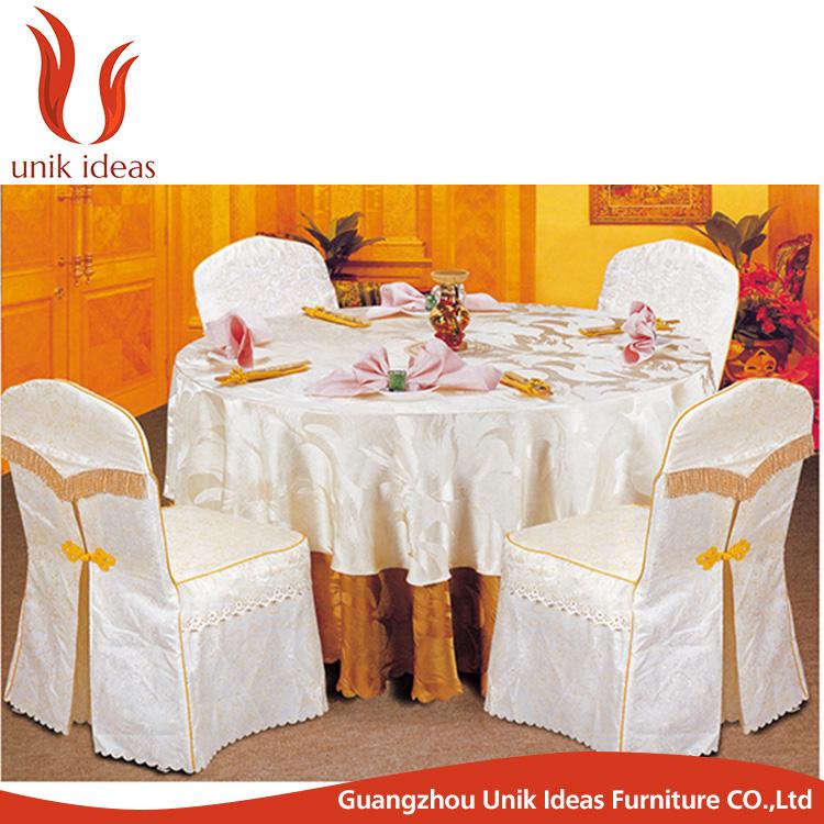 cheap wedding folding chair covers cheap wedding folding chair covers suppliers and at alibabacom