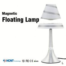 New technology !Magnetic floating outdoor furniture ,garden classics outdoor furniture