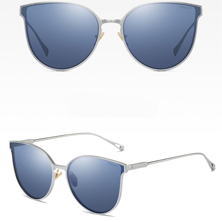 e864d6cf75 Catálogo de fabricantes de Mejor Hombre Gafas De Sol de alta calidad y  Mejor Hombre Gafas De Sol en Alibaba.com