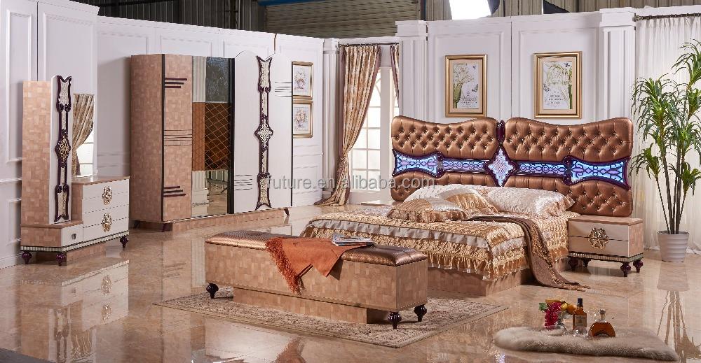 Royal Furniture Bedroom Sets Italian Bedroom Set, Royal Furniture ...