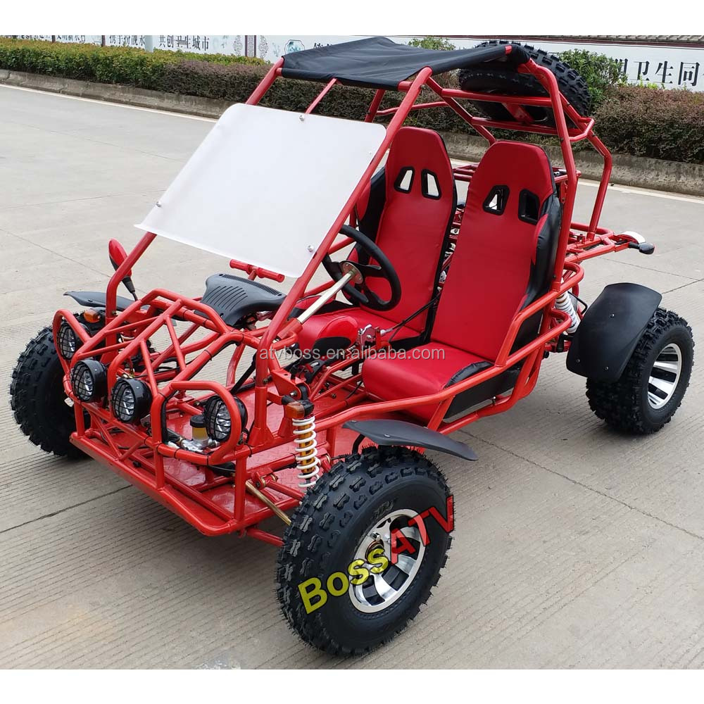 China Buggy 250cc, China Buggy 250cc Manufacturers and