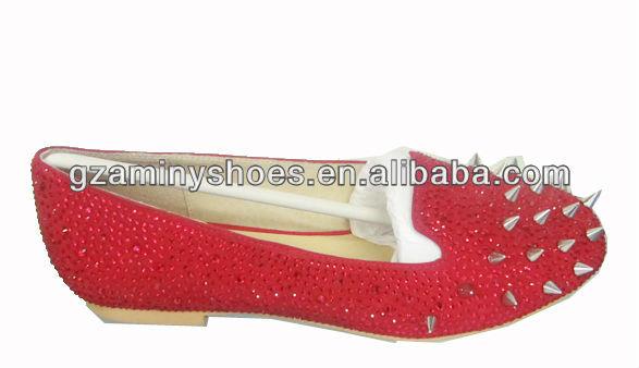 Casual Shoe 2014 Shoe Casual Crystals 2014 Casual Crystals Crystals 2014 aPqSwx8q