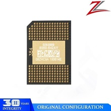 New Projector DMD chip 8060-642AY For DLP Projector