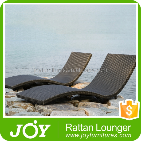 European Chaise Lounge, European Chaise Lounge Suppliers And Manufacturers  At Alibaba.com