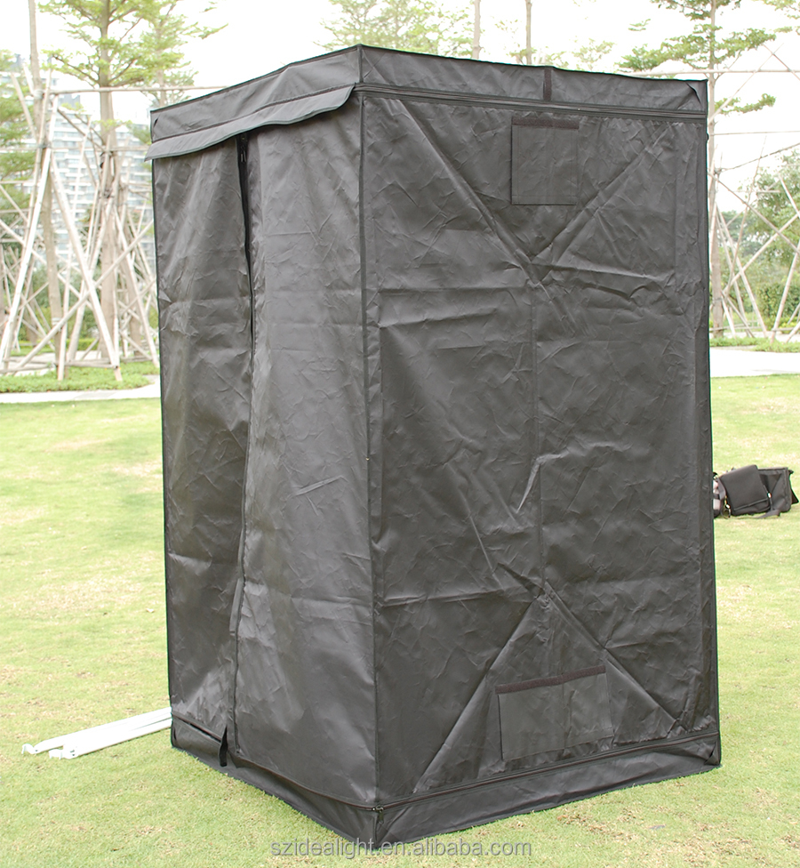 Wholesale 600d Mylar Grow Tent Indoor/ Grow Tent Kit/ Grow Tent Hydroponics 60x60x120 - Buy Grow Tent IndoorGrow Tent KitsGrow Tent Hydroponics 60x60x120 ... & Wholesale 600d Mylar Grow Tent Indoor/ Grow Tent Kit/ Grow Tent ...