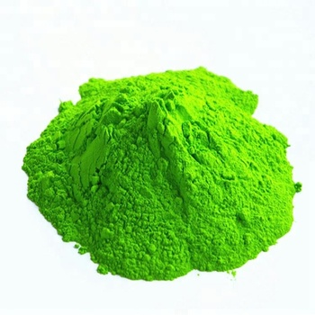 China Supplier Epoxy polyester resin electrostatic solid hybrid powder coating paint