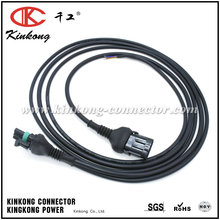 China made kinong tractor wire harness with_220x220 tractor wiring harness, tractor wiring harness suppliers and  at edmiracle.co