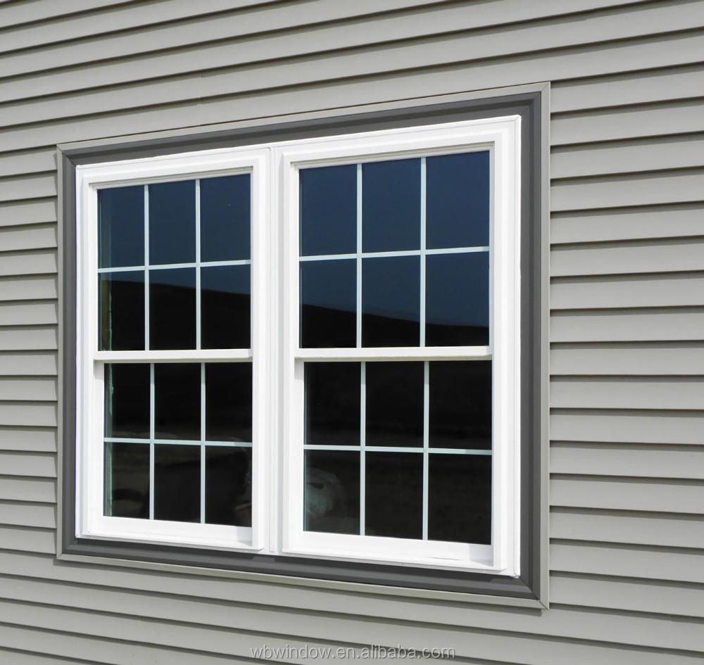 wholesaler vinyl windows vinyl windows wholesale