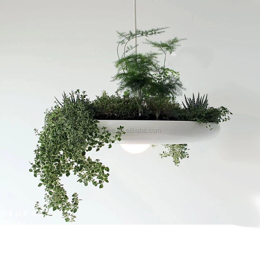 Aicco Flowers Metal Shade Garden Lights Outdoor Solar Decorative ...