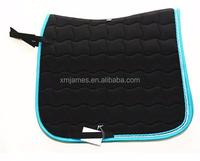 saddle pad wholesale