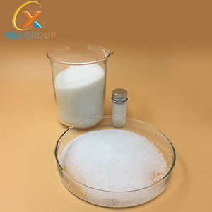 best Price natural flocculant / nonionic surfactant with price MSDS