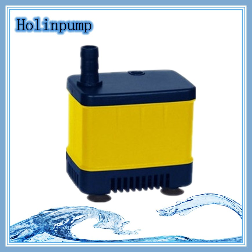evaporative air cooler water pump evaporative air cooler water pump suppliers and at alibabacom - Evaporative Air Cooler