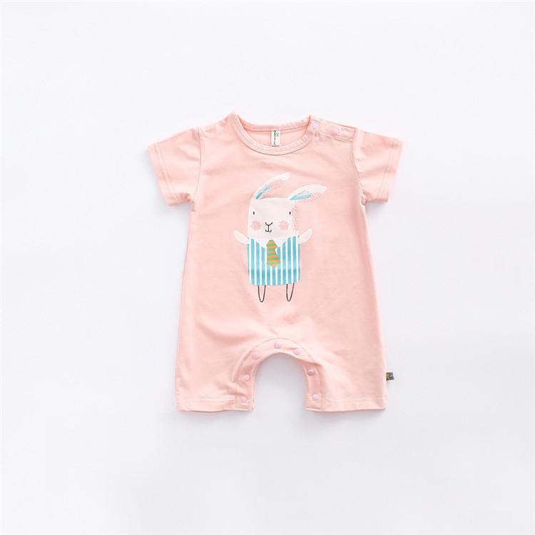Envío Gratis color gris algodón recién nacido los mamelucos del Bebé ...