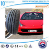chinese factory wholesale G STONE brand quality 225/40r17 car tire 165/70r13 chinese tube6 car tyres