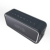BQB Certificated Mini Portable Wireless Bluetooth Speaker With TF Card