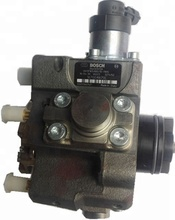 Caravan ZD30 engine parts diesel fuel injection pump 0445010136 / 16700MA70C / 16700MA70D