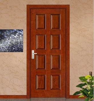 waterproof latest design wooden door interior door room pvc interior split doors & Waterproof Latest Design Wooden Door Interior Door Room Pvc Interior ...