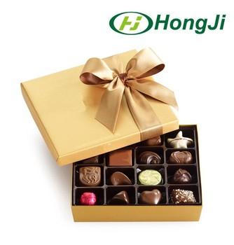 Custom sweet chocolate box paper cardboard candy chocolate gift box custom sweet chocolate box paper cardboard candy chocolate gift box negle Choice Image