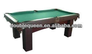 Convertible pool tables buy convertible pool tables portable pool table 9ft - Billard transformable table ...