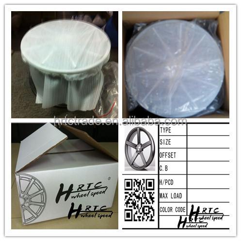 hot vente alliage de roue 4 x 110 4x100 114 3 pour momo avec jante couvre buy product on. Black Bedroom Furniture Sets. Home Design Ideas