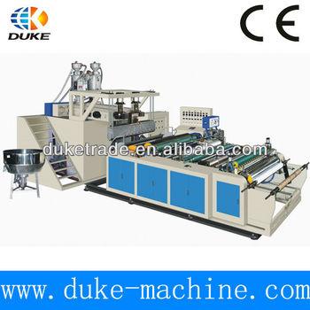 ae machine