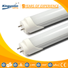 9w 18w 22w 25w 40w tubes 160lm/w high lumen led tube lighting