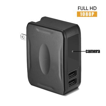 1080 P Full Hd Spy Camera Verborgen In Slaapkamer Verborgen Camera ...