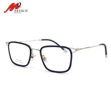 TR90 광 안경 Clear Color <span class=keywords><strong>프레임</strong></span> 스퀘어 (times square) 금속 Glasses (High) 저 (quality metal 광 (gorilla glass)