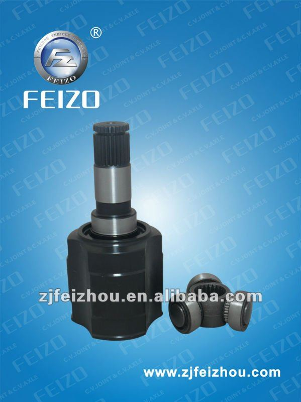 CV Joint MZ - 6519 for MAZDA