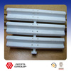 Q235&Q345 steel road guard rails China Manufacturer