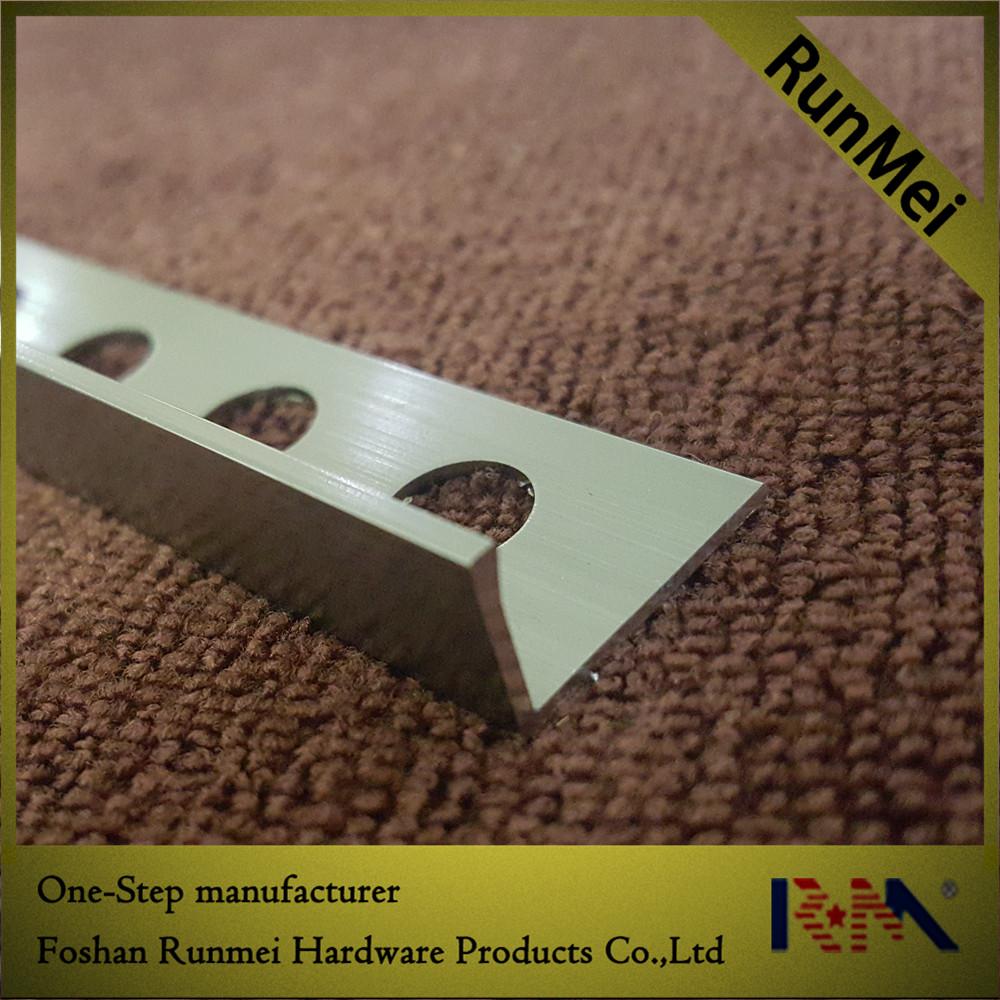 Quadrant tile trim quadrant tile trim suppliers and manufacturers quadrant tile trim quadrant tile trim suppliers and manufacturers at alibaba dailygadgetfo Gallery